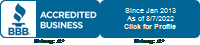 Peaceful Valley Farm & Garden Supply, Nurseries - Plants, Trees, Grass Valley, CA