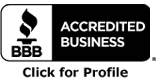 Arata, Swingle, Van Egmond & Goodwin Law Firm BBB Business Review