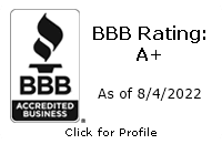 Bassett Builders BBB Business Review