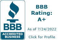IH Parts America BBB Business Review