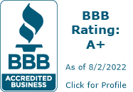 Pacific Mortgage Consultants, Inc. BBB Business Review