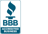 Blackburne & Sons Realty Capital Corporation BBB Business Review
