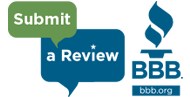 A2Z Home Improvements BBB Business Review