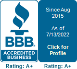 KAS Auto Sales BBB Business Review