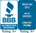 Direct Auto Outlet, LLC BBB Business Review