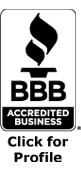 Loving Angels In Home Care, Inc. BBB Business Review