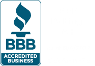10Star BBB Business Review