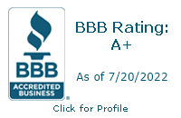 California Hot Spas & Billiards BBB Business Review