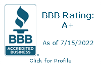 Jala Auto Sales BBB Business Review
