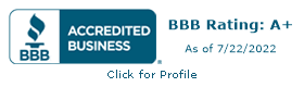 The Pressing Edge BBB Business Review