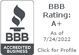 East Lawn Memorial Parks & Mortuaries BBB Business Review