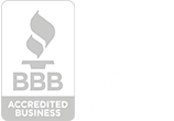 Jason Mata - American Pacific Mortgage BBB Business Review